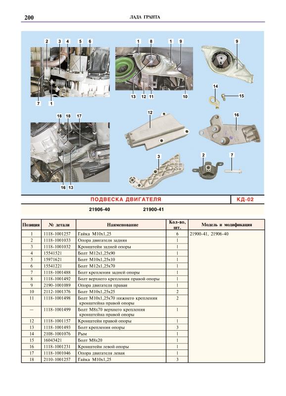 Стиральная машина бош 1600 ремонт